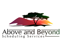 Above and Beyond Scheduling Services