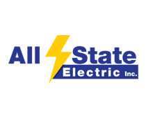 All State Electric Inc.