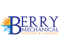 Berry Mechanical Heating & Cooling
