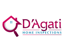 D'agati Home Inspections