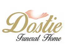 Bostie Funeral Home
