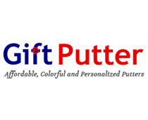 Gift Putter