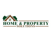 Home & Property solutions