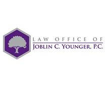 Law Office of Jobline C. Younger, P.C.