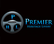 Premier Heritage Livery