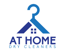 At Home Dry Cleaners